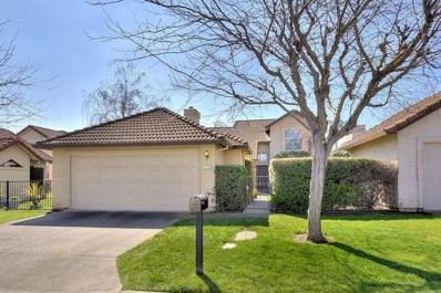 1166 Del Oro Way, Gilroy, CA 95020 - MLS#: 52184501