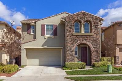 7232 Basking Ridge Avenue, San Jose, CA 95138 - MLS#: 52184528