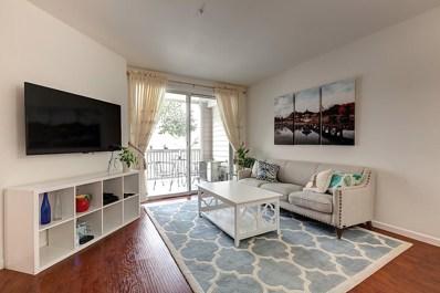 903 Sunrose Terrace UNIT 214, Sunnyvale, CA 94086 - MLS#: 52184533