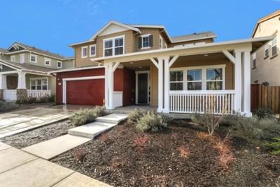 6381 Tannat Lane, Gilroy, CA 95020 - MLS#: 52184555