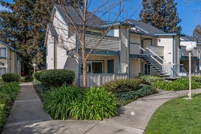 46804 Winema Common, Fremont, CA 94539 - MLS#: 52184598