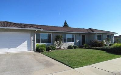 880 Lake Village Drive, Watsonville, CA 95076 - MLS#: 52184605