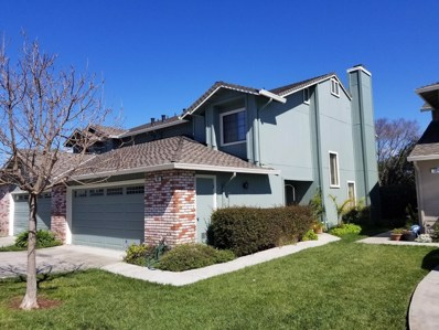 66 Winding Way, Watsonville, CA 95076 - MLS#: 52184615