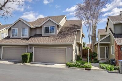 1279 Foxwood Drive, San Jose, CA 95118 - MLS#: 52184627