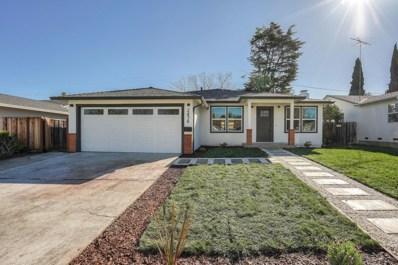 2436 Grandby Drive, San Jose, CA 95130 - MLS#: 52184629