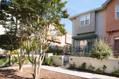 1313 Auzerais Avenue, San Jose, CA 95126 - MLS#: 52184639