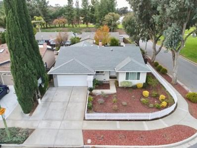 5001 Royal Estates Court, San Jose, CA 95135 - MLS#: 52184643