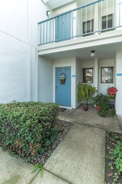 1055 N Capitol Avenue UNIT 169, San Jose, CA 95133 - MLS#: 52184651