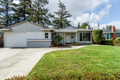 5089 Nerissa Way, San Jose, CA 95124 - MLS#: 52184655