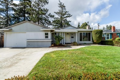 5089 Nerissa Way, San Jose, CA 95124 - MLS#: 52184655