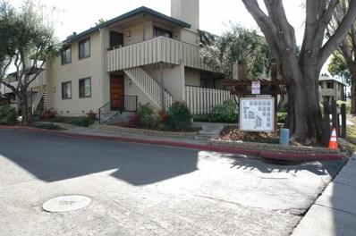 1433 Alma Loop, San Jose, CA 95125 - MLS#: 52184686