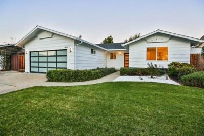 1430 Bobwhite Avenue, Sunnyvale, CA 94087 - MLS#: 52184687