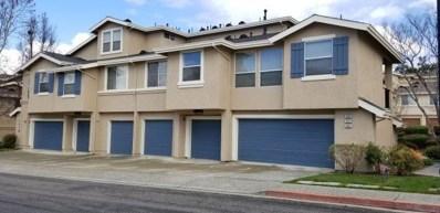 1047 Niguel Lane, San Jose, CA 95138 - MLS#: 52184731