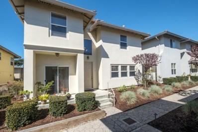 3 Carmel Circle, Marina, CA 93933 - MLS#: 52184732