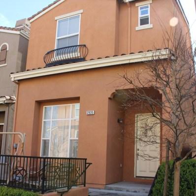 2935 Wall Street, San Jose, CA 95111 - MLS#: 52184740