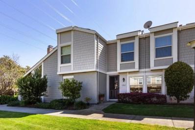 2251 River Bed Court, Santa Clara, CA 95054 - MLS#: 52184747