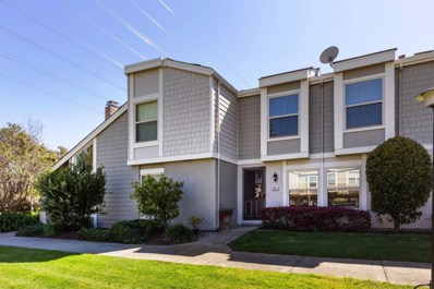 2251 River Bed Court, Santa Clara, CA 95054 - MLS#: 52184747