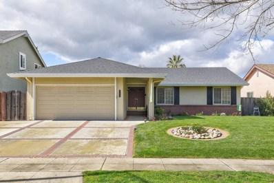 6427 Camino Verde Drive, San Jose, CA 95119 - MLS#: 52184784