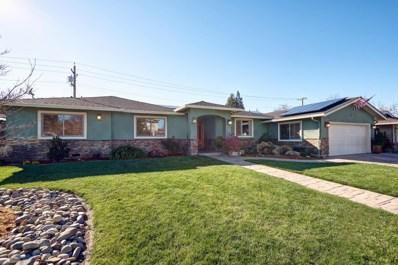 6383 Bose Lane, San Jose, CA 95120 - MLS#: 52184841