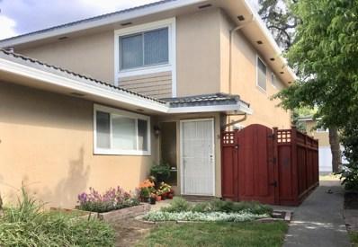 784 Delaware Avenue UNIT 3, San Jose, CA 95123 - MLS#: 52184847