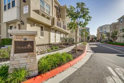 1953 Journey Street, Milpitas, CA 95035 - MLS#: 52184869