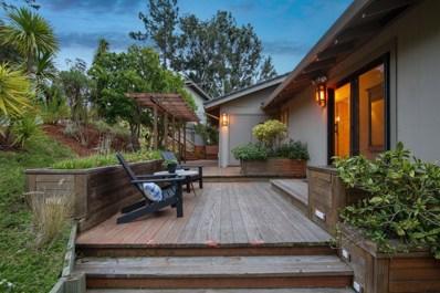 745 Lariat Lane, San Jose, CA 95132 - MLS#: 52184879
