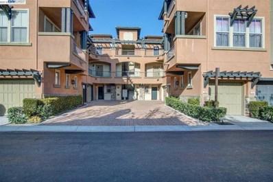 49080 Meadowfaire Common UNIT 304, Fremont, CA 94539 - MLS#: 52184902