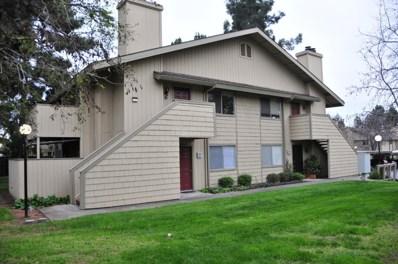 46890 Fernald Common, Fremont, CA 94539 - MLS#: 52184916