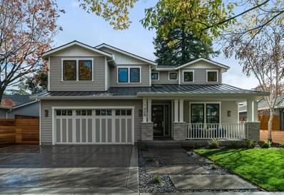 1428 Gerhardt Avenue, San Jose, CA 95125 - MLS#: 52184924