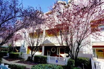 2414 Falk Court, San Jose, CA 95116 - MLS#: 52184931