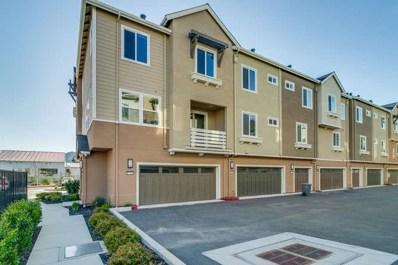 17500 Mason Lane, Morgan Hill, CA 95037 - MLS#: 52184933