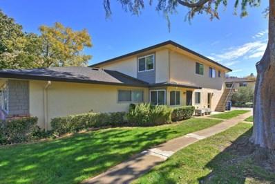 236 Watson Drive UNIT 2, Campbell, CA 95008 - MLS#: 52184964