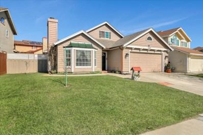 1837 Coventry Street, Salinas, CA 93906 - MLS#: 52185004