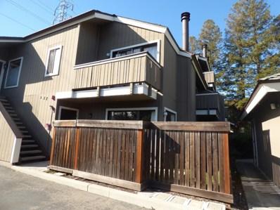 137 Union Avenue UNIT A, Campbell, CA 95008 - MLS#: 52185058