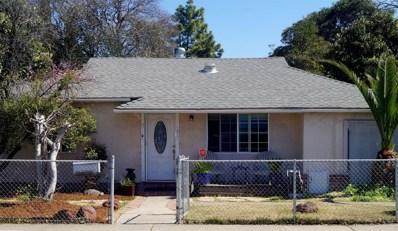 398 Stowell Avenue, Sunnyvale, CA 94085 - MLS#: 52185140