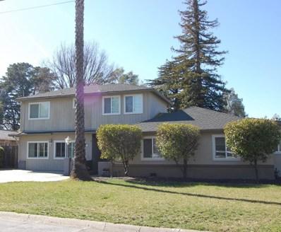 15077 Bel Estos Drive, San Jose, CA 95124 - MLS#: 52185189