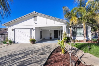 998 Feller Avenue, San Jose, CA 95127 - MLS#: 52185199