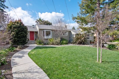 329 Jackson Street, Sunnyvale, CA 94085 - MLS#: 52185217