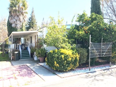 2151 Oakland Road UNIT 272, San Jose, CA 95131 - MLS#: 52185228