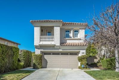 27392 Bavella Way, Salinas, CA 93908 - MLS#: 52185231