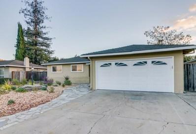 4860 Doyle Road, San Jose, CA 95129 - MLS#: 52185269
