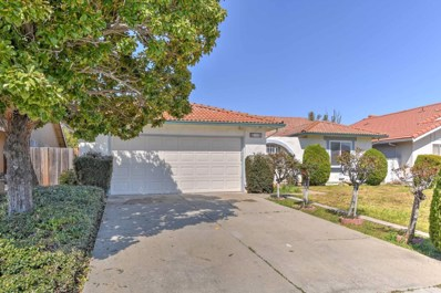 1289 Isengard Court, San Jose, CA 95121 - MLS#: 52185275