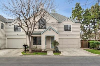 1563 Chihong Drive, San Jose, CA 95131 - MLS#: 52185276