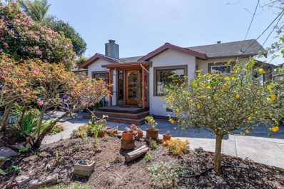 235 Younglove Avenue, Santa Cruz, CA 95060 - MLS#: 52185293