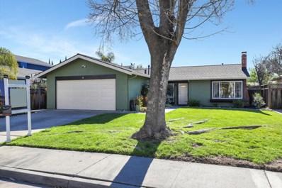 86 Southbrook Drive, San Jose, CA 95138 - MLS#: 52185298