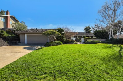6572 Camelia Drive, San Jose, CA 95120 - MLS#: 52185314