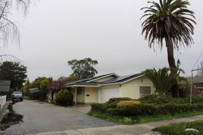 317 Lighthouse Avenue, Santa Cruz, CA 95060 - MLS#: 52185316