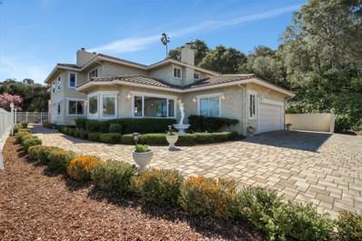 21150 Maria Lane, Saratoga, CA 95070 - #: 52185322