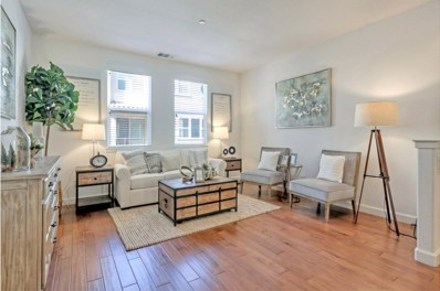 976 Crestline Terrace, Sunnyvale, CA 94085 - MLS#: 52185333