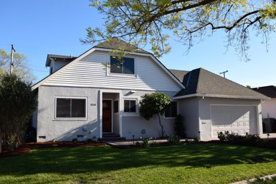 1238 Willo Mar Drive, San Jose, CA 95118 - MLS#: 52185343